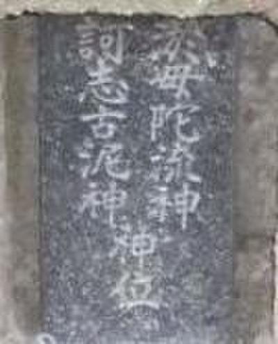 P12105992
