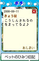 Pochi08081102