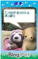 Pochi08081601