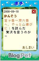 Pochi08091910