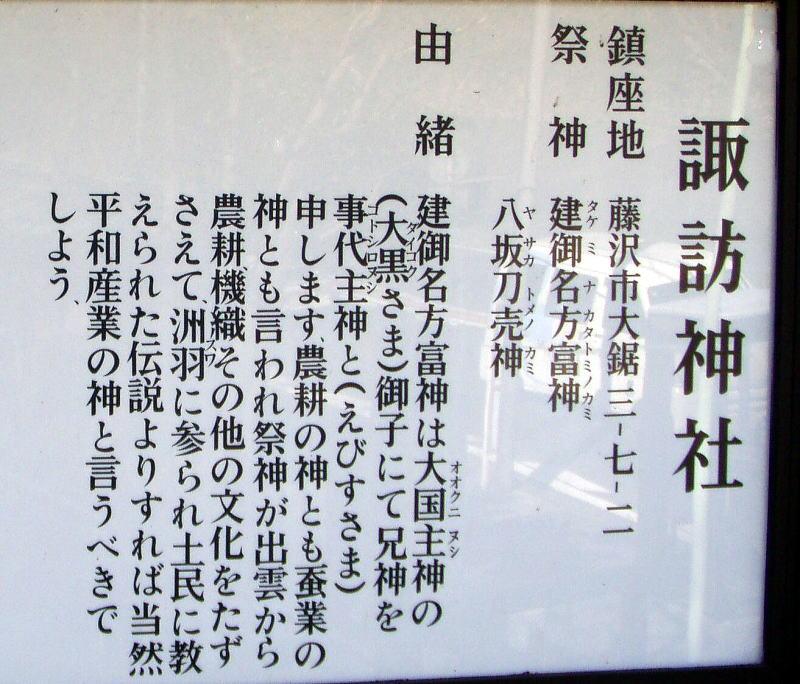 P218000421