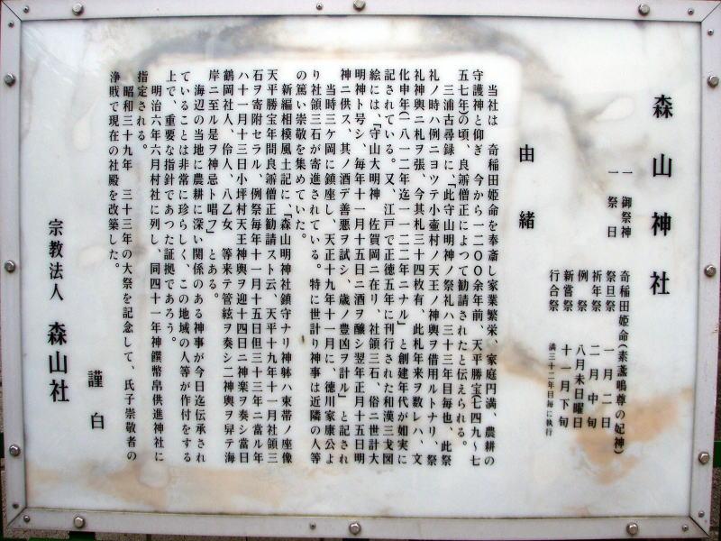 P711028121