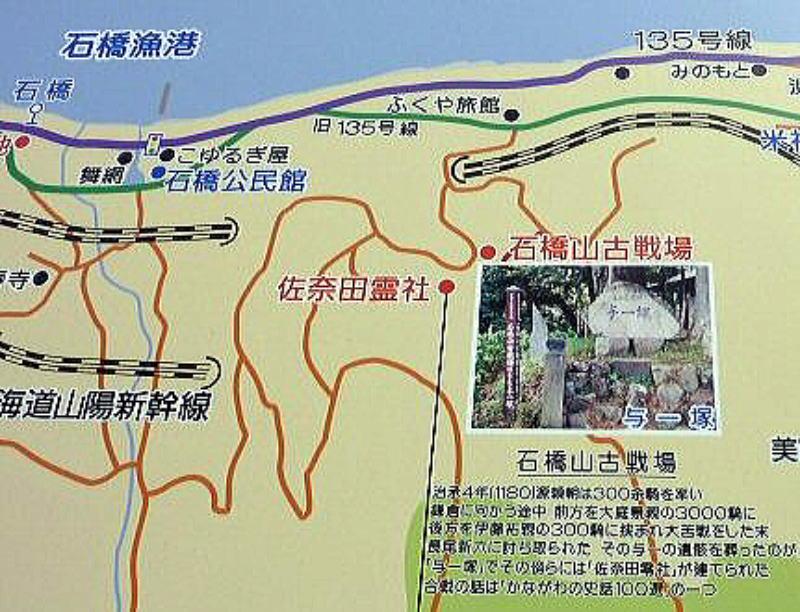 Map011