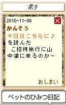 Pochi101106_4